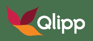 qlipp_logo (2)