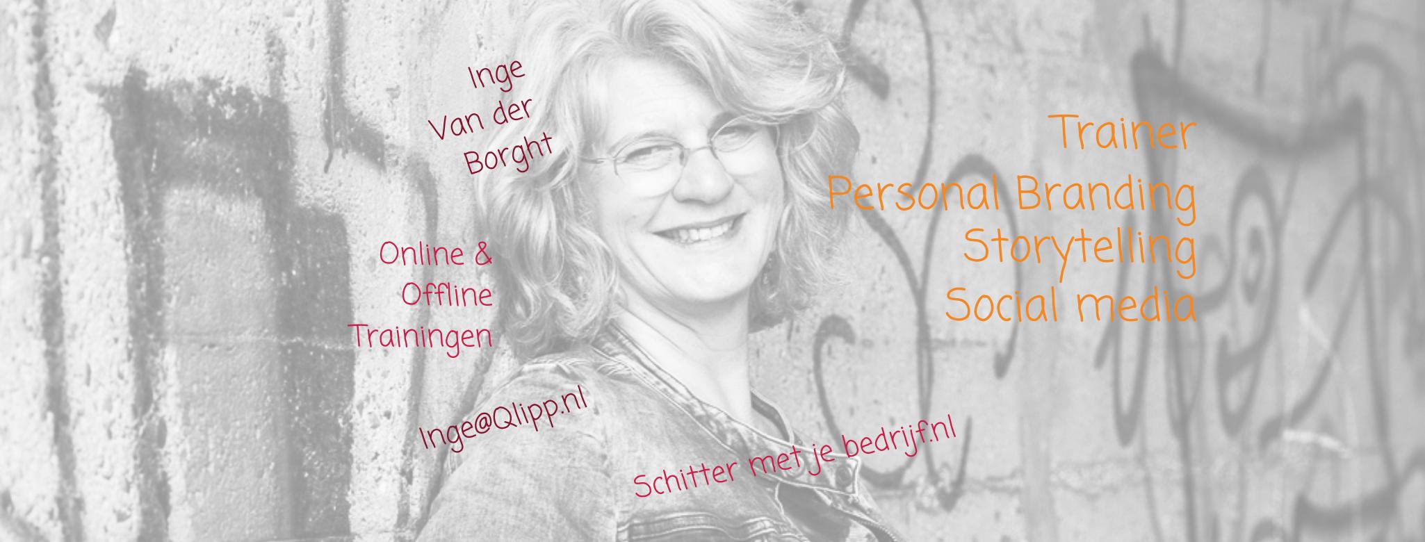 Inge Van der Borght (1)
