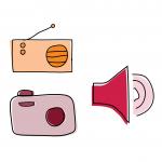 QLIPP_Doodles3