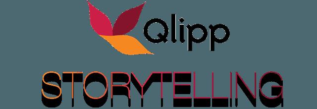 Qlipp_storytelling